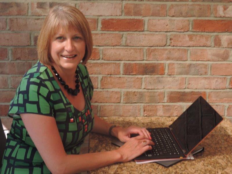 Angela Portz, Consultancy Services